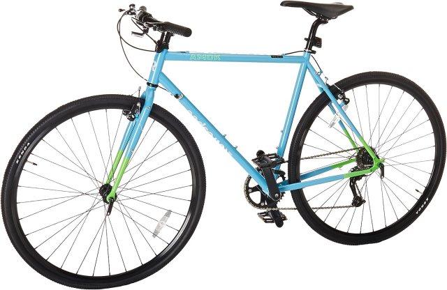 Retrospec Bicycles AMOK V2