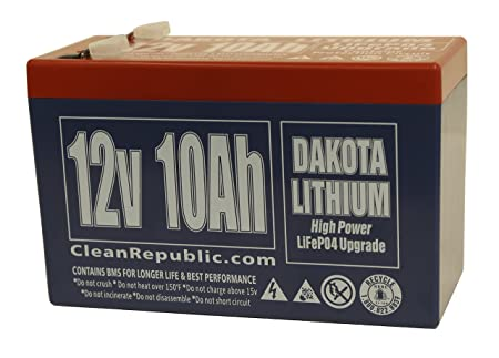 lithium-motorcycle-battery