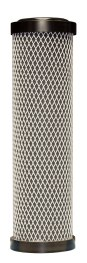 DuPont WFPFC9001 Whole House Water Filter Cartridge