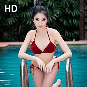 What Other Items Do Customers Buy After Viewing This Item Hot Bikini Sexy Girls