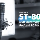 USB-Streaming-Podcast-PC-Microphone-SUDOTACK-professional-192KHZ24Bit-Studio-Cardioid-Condenser-Mic-Kit-with-sound-card-Boom-Arm-Shock-Mount-Pop-Filter-for-Skype-YouTuber-Karaoke-Gaming-Recording