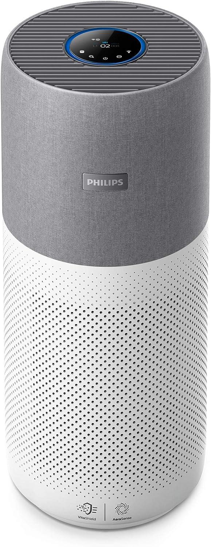 Philips AC4236/10