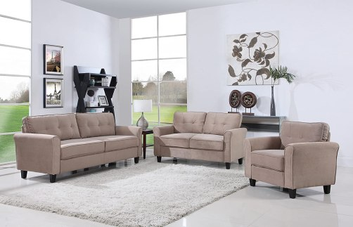 cheap living room sofa. Cheap Living Room Sets Under 300  Best Review