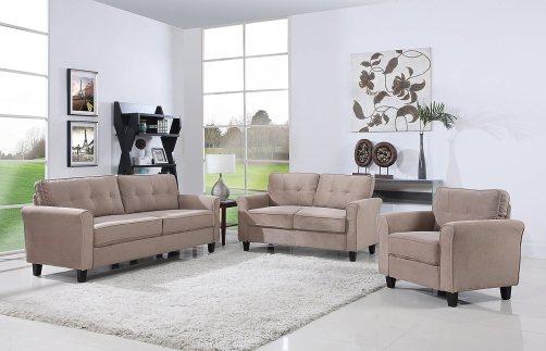 Cheap Living Room Sets Under 300. Cheap Living Room Sets Under 300   Best Living Room Sets Review