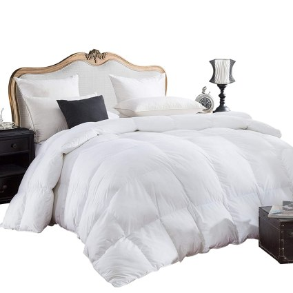 Egyptian Bedding Comforter Black Friday Deals 2019