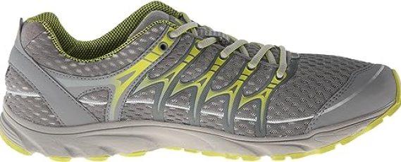 Merrell Women's Mix Master Move Glide Trail Running Shoe