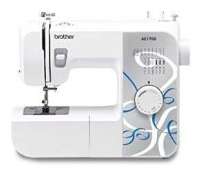 Image result for brother ae1700