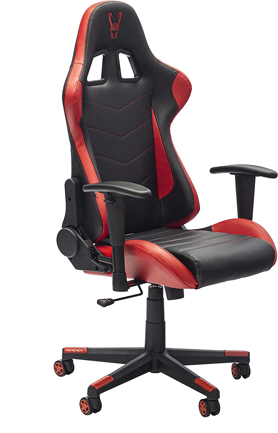 Sillon gamer
