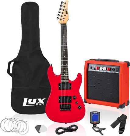 Best 3/4 Guitar - Acoustic & Electric (2021 Top Picks) - 81P7vs7dmSL. AC SL1500