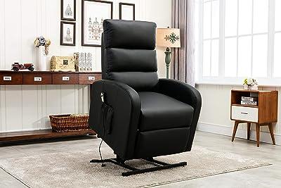 Divano-Roma-Furniture-Review
