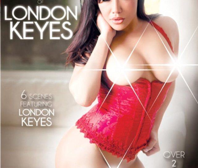 Sexual Desires Of London Keyes Amazon Co Uk London Keyes Asa Akira Mia Lelani Dvd Blu Ray