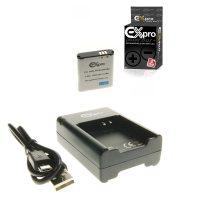 81PklGL258L. SL1500  - 360º Photography Accessories