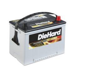 DieHard 38188 Group Advanced Gold