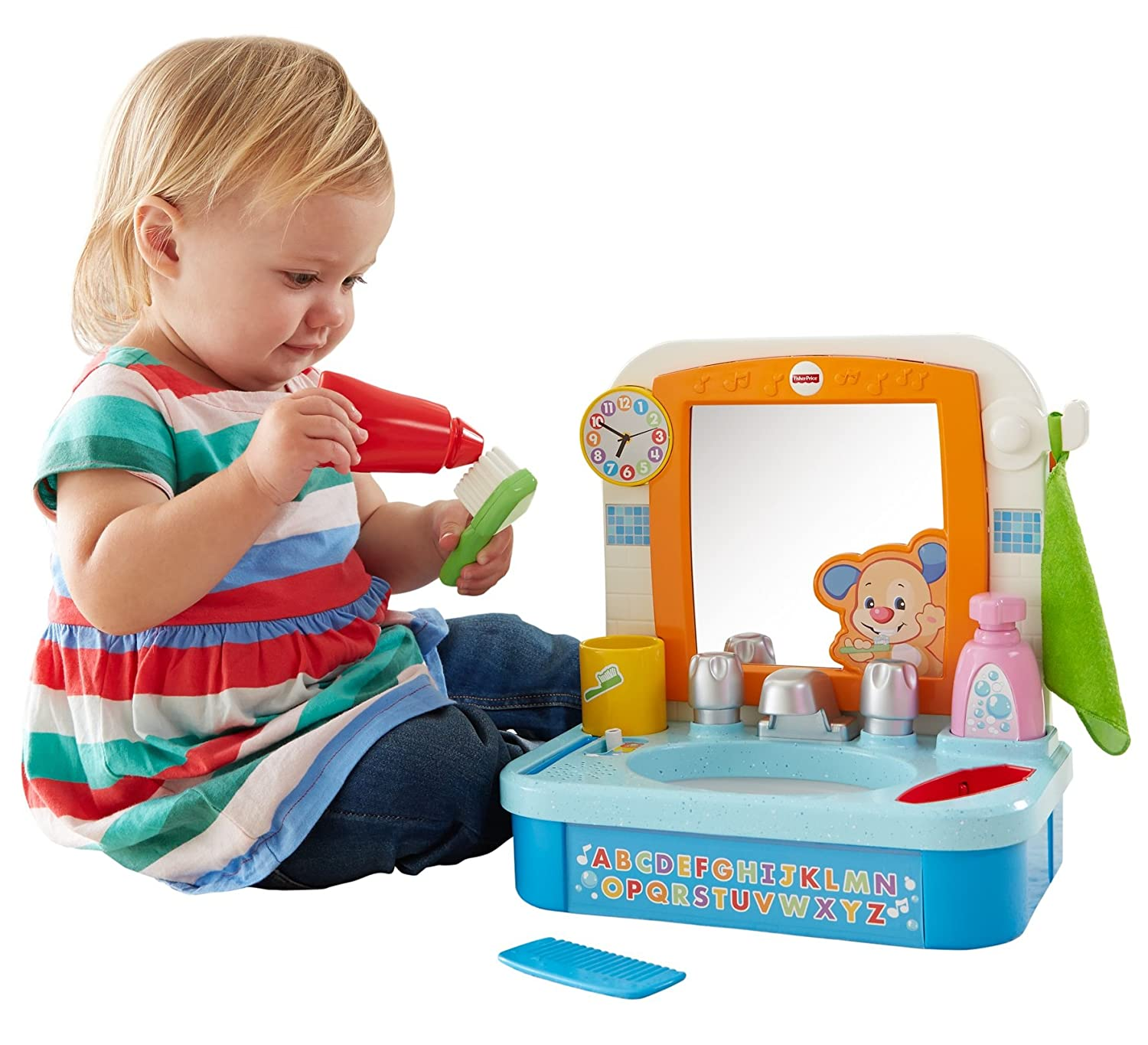 Toys For Girls 1 3 : Whatre the best toys for year old girls in