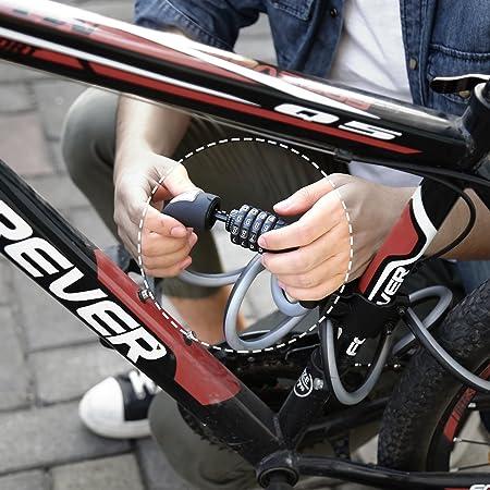 best-bike-padlock