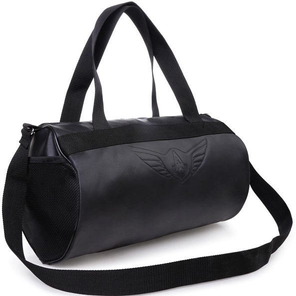 Auxter nivia Best Gym Bags in India