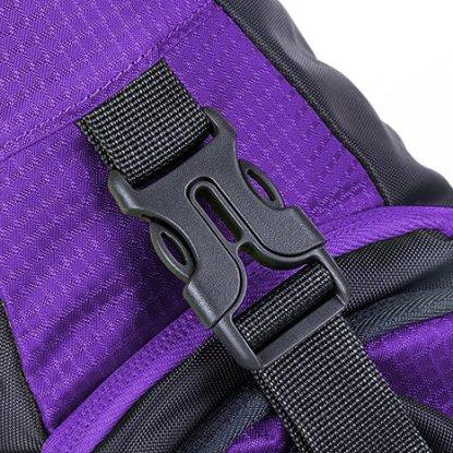 best sling backpack strap