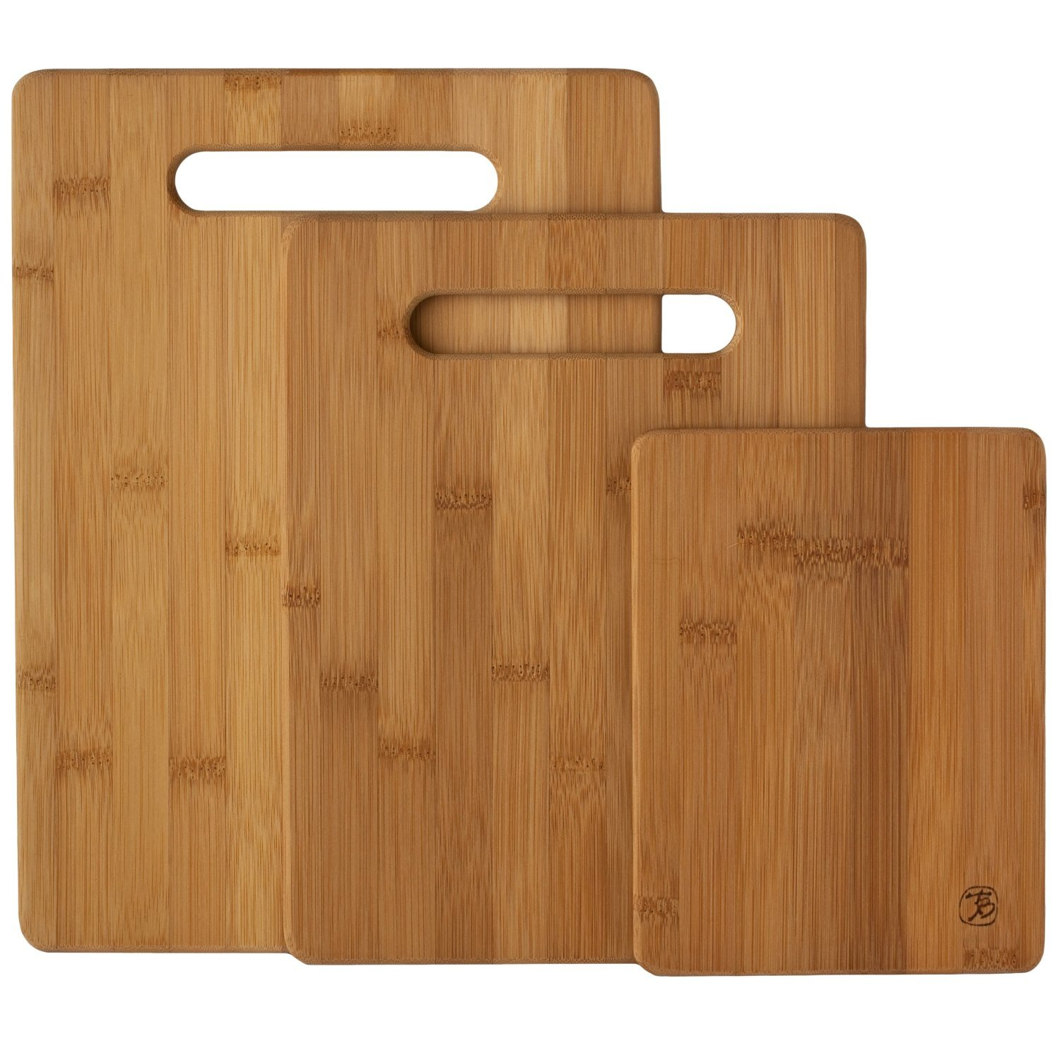 totally-bamboo-original-best-wood-cutting-boards-reviews
