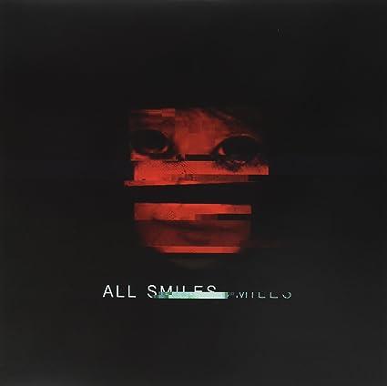 ALL SMILES [LP]