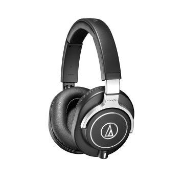 Audio-Technica ATH-M70xheadphones Black Friday deal 2019