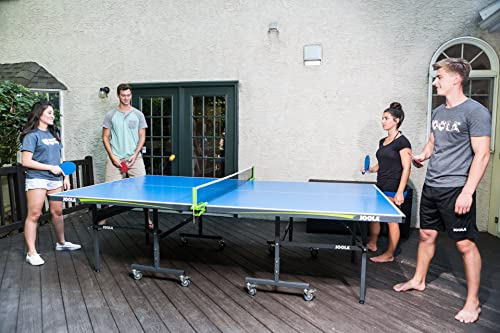 best-outdoor-table-tennis