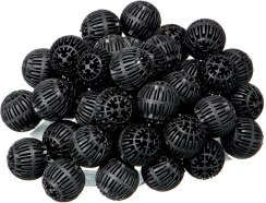 Marineland Canister Filter Bio-Balls (Best Bio Media Filter)