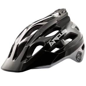 Arcus Mountain Bike & Enduro Helmet
