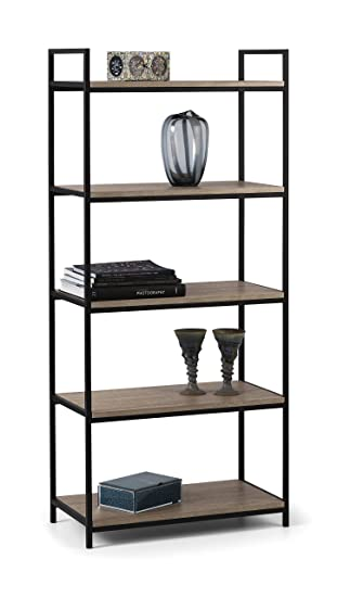 Very Shelves