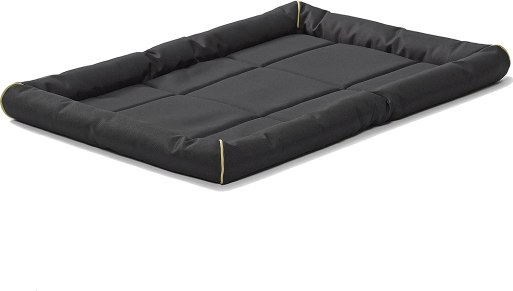 Best Dog Bed For Husky 2021 And Buying Guide