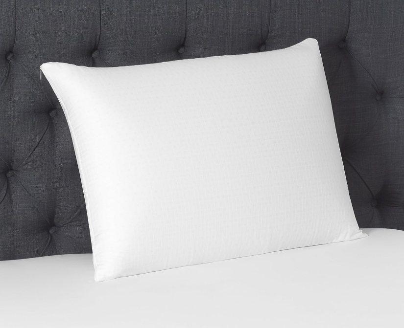 Beautyrest Latex Foam Pillow (Best for Side Sleepers)