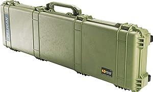 Best Rifle Case