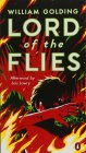 Image result for lord of the flies amazon
