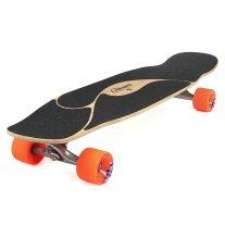 loaded boards poke