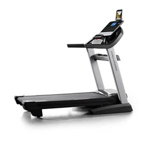 Best Treadmill Under 1500