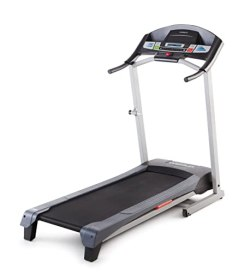 Best Treadmill Under 500