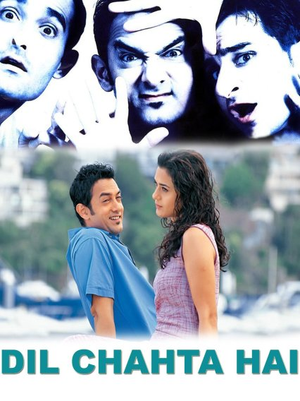 feel-good Bollywood movies to watch