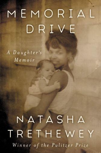 Buy Memorial Drive: A Daughter's Memoir Book Online at Low Prices in India | Memorial Drive: A Daughter's Memoir Reviews & Ratings - Amazon.in