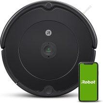 IRobot Vacuum for less than $ 200!
