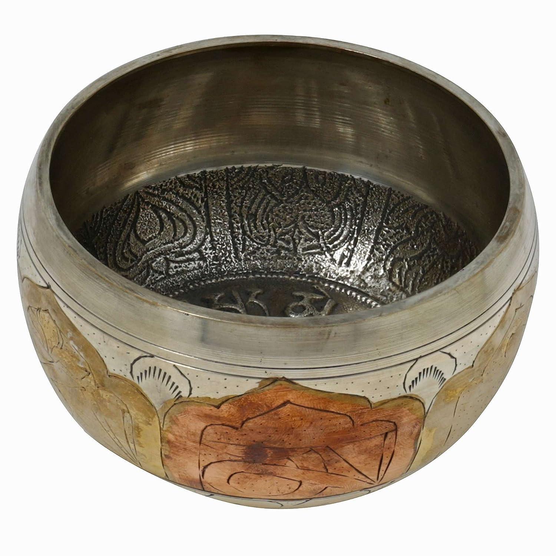 Singing-Bowl-Silver-Buddhist-D%C3%A9cor-4-Inch