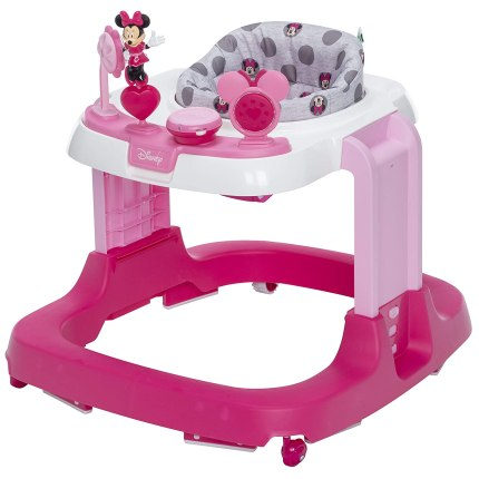Baby Walkers for Girls