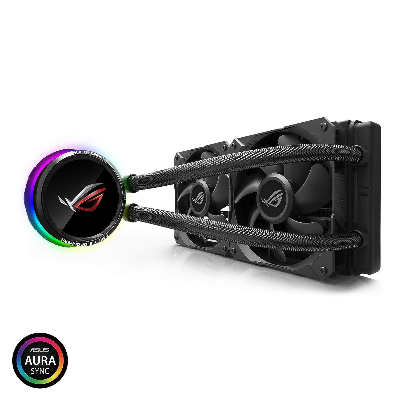 Best $1000 Gaming PC Build