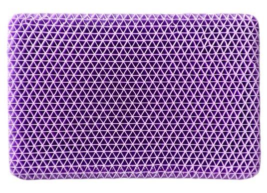 purple pillow coupon