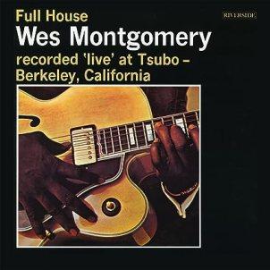 Full House [LP]