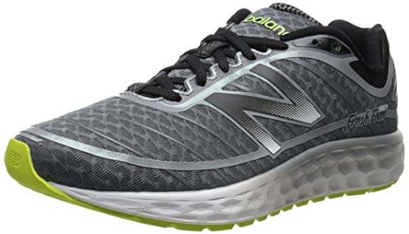 12115bc51a Best Running Shoes for Morton's Neuroma In 2018 – A Runner's Choice