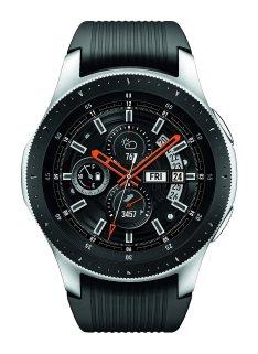 Samsung Galaxy WatchBlack Friday Deals
