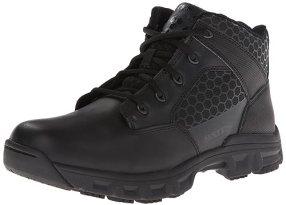 Bates Men's Code 6, Lightweight Tactical Boot