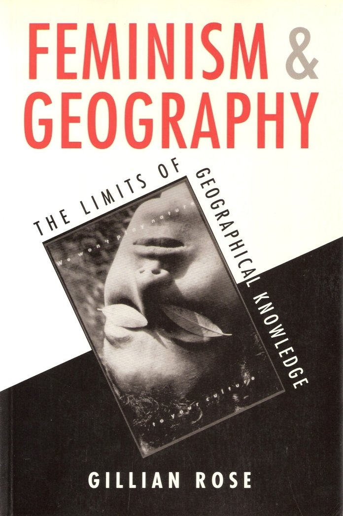 Buy Feminism and Geography Book Online at Low Prices in India | Feminism  and Geography Reviews & Ratings - Amazon.in