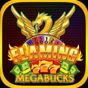 2021 New Casino No Deposit Bonus - Clark Taxi 859-749-3337 Online