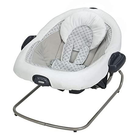 graco-duet-swing-and-bouncer