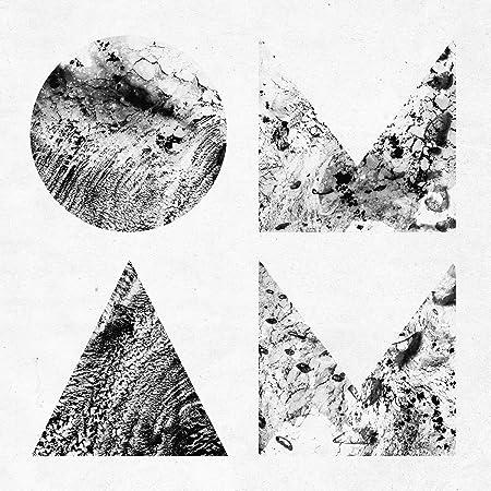 Beneath The Skin [2 LP]